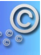 Copyright-Techdirt_2016-05-21_21-09-30