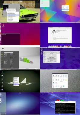 maxresdefault-Linux Desktops - youtube.com