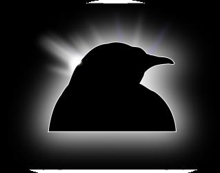 tux-40601_960_720-pixabay.com