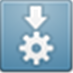 AppImage logo3