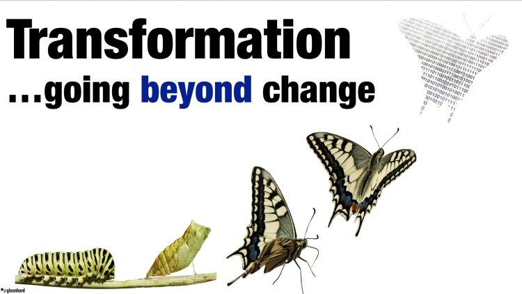 maxresdefault-Key Trends in Digital Transformationyoutube.com