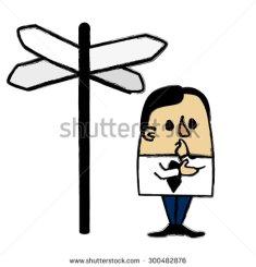 stock-vector-crossroads-businessman-300482876-shutterstock.com