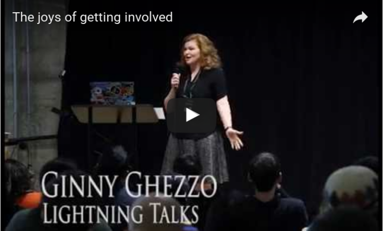 The benefits of getting involved in tech communities-Great Wide Open 2016 lightning talks: Ginny Ghezzo_2016-07-16_15-03-14