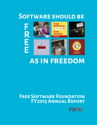 FY2015-cover