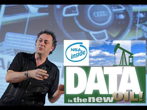 hqdefault-game-changers-gerd-leonhard-on-prism-nsa-mass-surveillance-cloud-computing-speaker-and-futurist-youtube-com