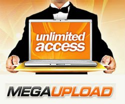 megaupload-logo-torrentfreak