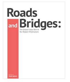 roads-and-bridges-github-pages